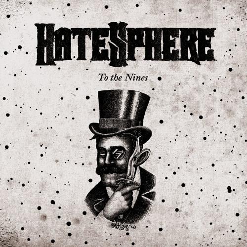 Hatesphere's avatar