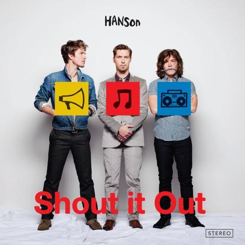Hanson's avatar