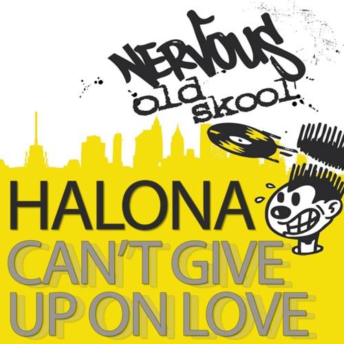 Halona's avatar