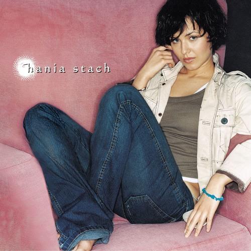 Hania Stach's avatar