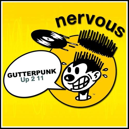 Gutterpunk's avatar