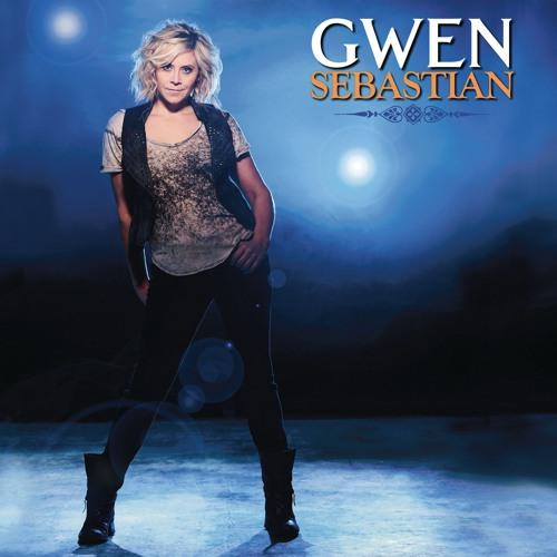 Gwen Sebastian's avatar