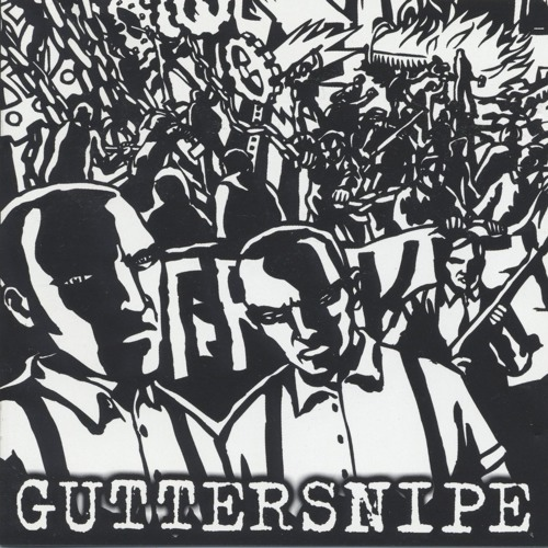 Guttersnipe's avatar