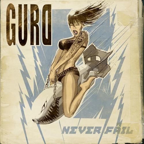 Gurd's avatar