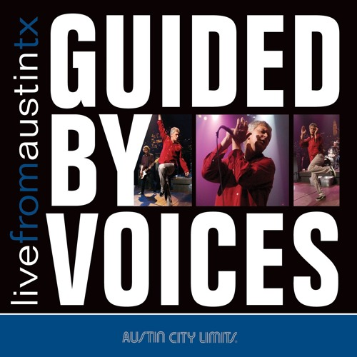 Guided By Voices's avatar
