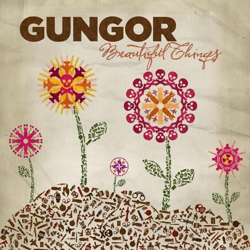 Gungor's avatar