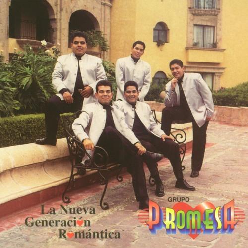 Grupo Promesa's avatar