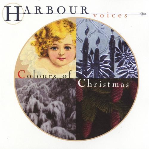 Harbour Voices's avatar