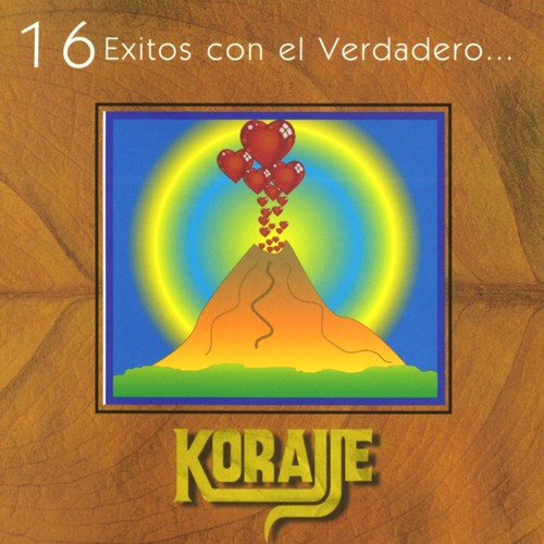 Grupo Korajje's avatar