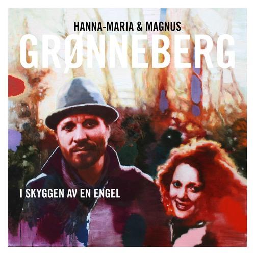 Grønneberg's avatar