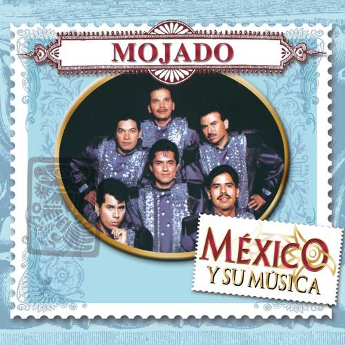 Grupo Mojado's avatar
