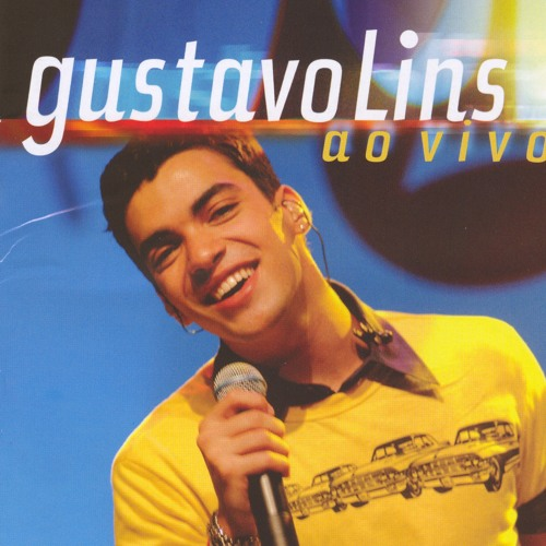 Gustavo Lins's avatar