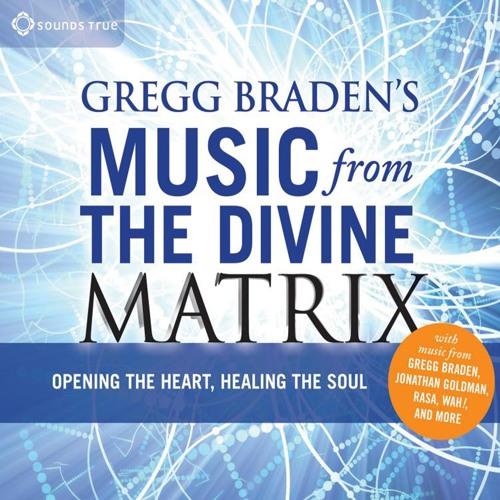 Gregg Braden's avatar