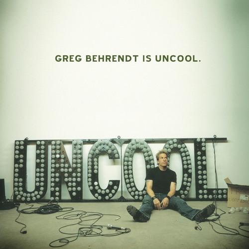 Greg Behrendt's avatar