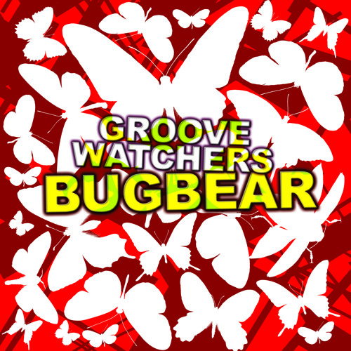 Groovewatchers's avatar