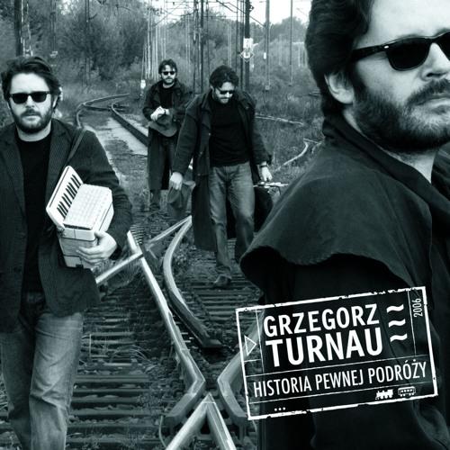 Grzegorz Turnau's avatar