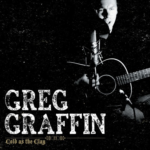 Greg Graffin's avatar