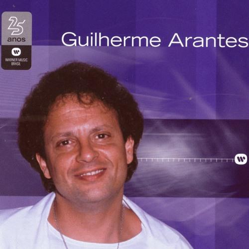 Guilherme Arantes's avatar