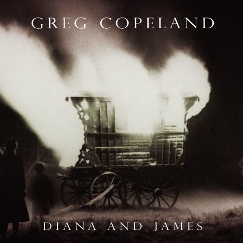 Greg Copeland's avatar