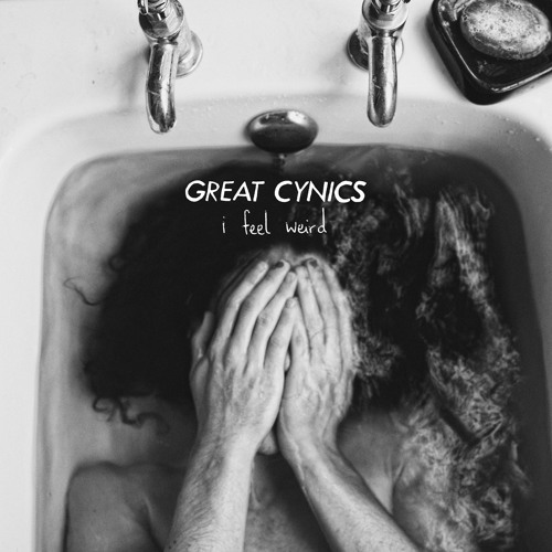 Great Cynics's avatar