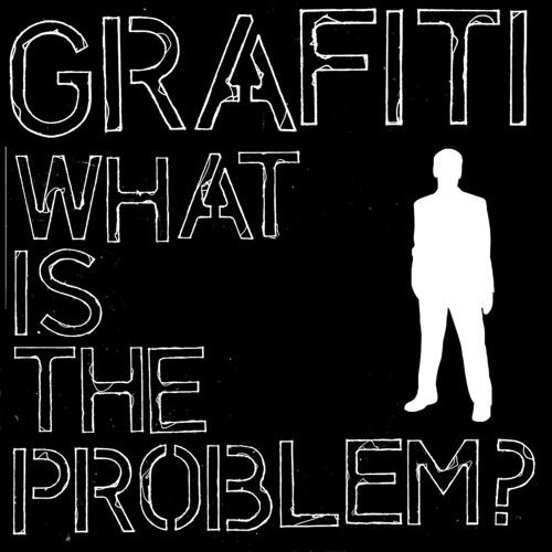 Grafiti's avatar