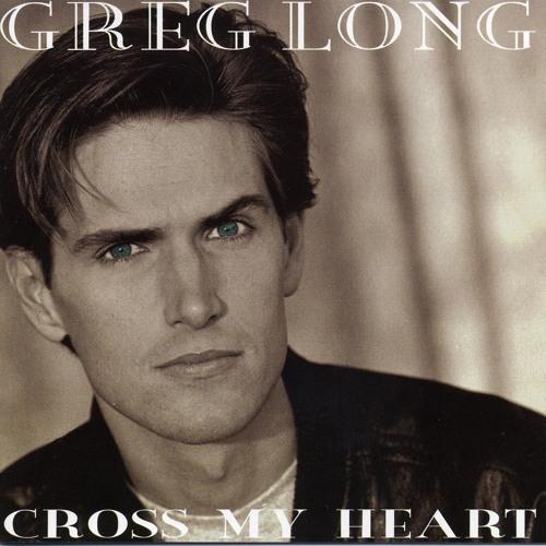 Greg Long's avatar