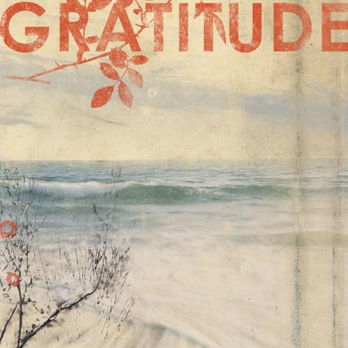 Gratitude's avatar