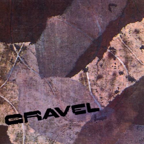 Gravel's avatar