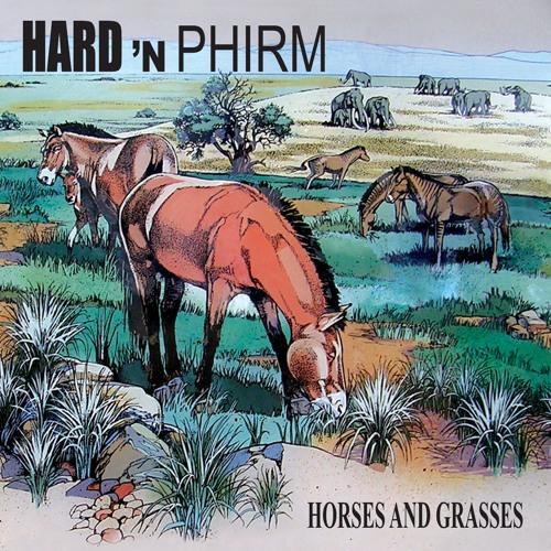 Hard 'n Phirm's avatar