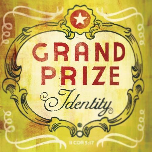 Grand Prize's avatar