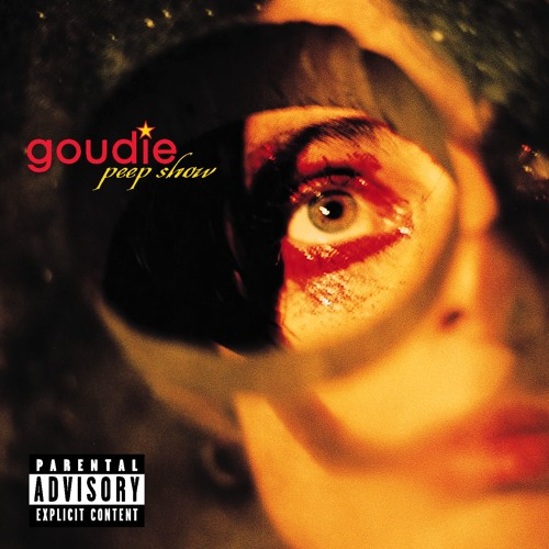 Goudie's avatar