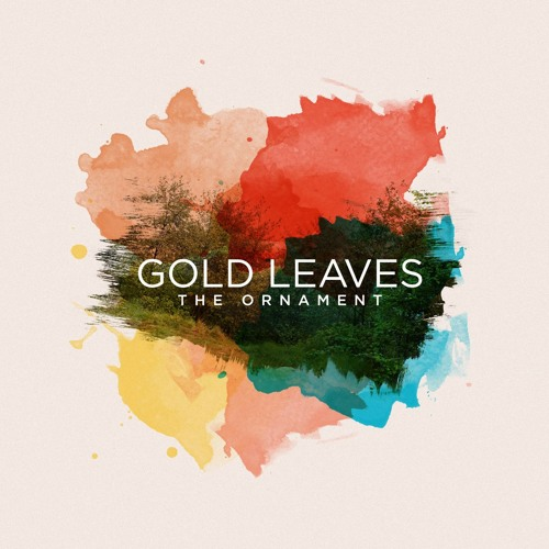 Gold Leaves's avatar