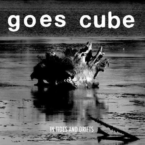 Goes Cube's avatar
