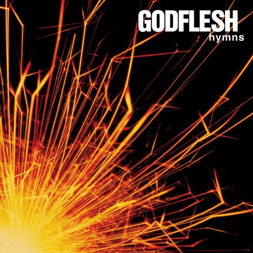 Godflesh's avatar