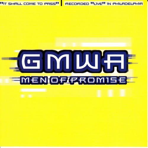 GMWA Men of Promise's avatar