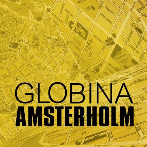 Globina's avatar