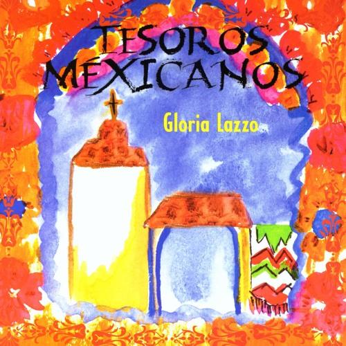 Gloria Lazzo's avatar