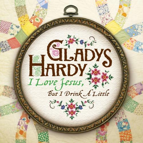Gladys Hardy's avatar