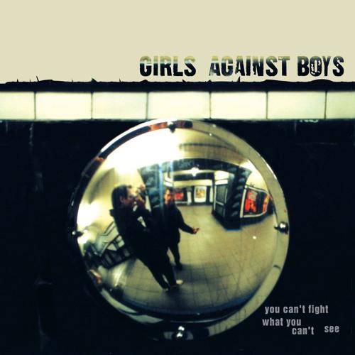 Girls Against Boys's avatar