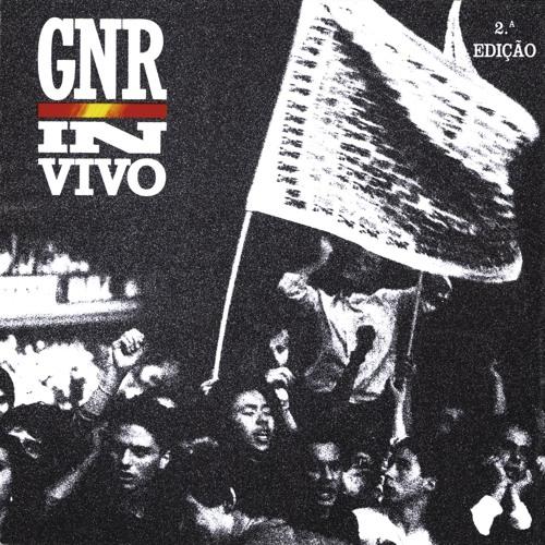 GNR's avatar