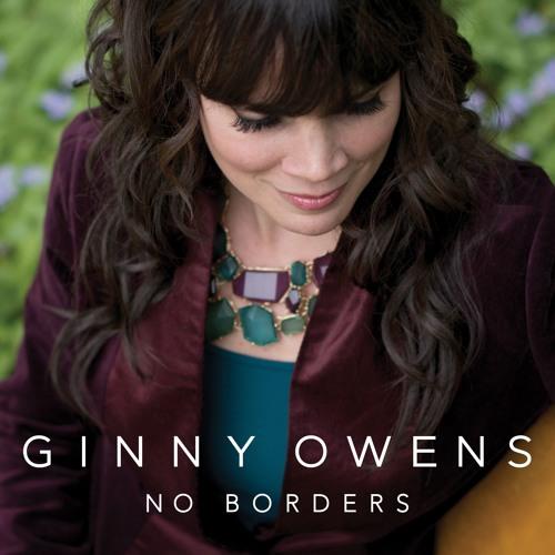 Ginny Owens's avatar