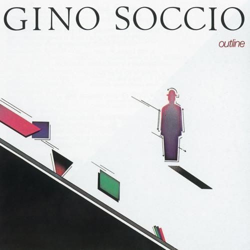 Gino Soccio's avatar