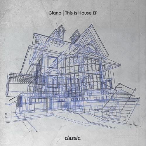 Giano's avatar