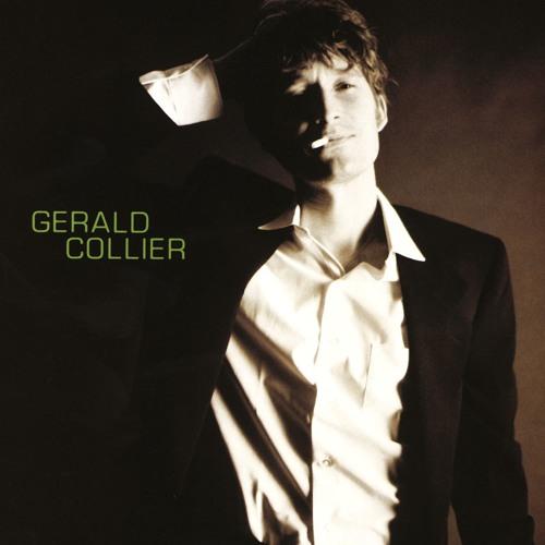 Gerald Collier's avatar