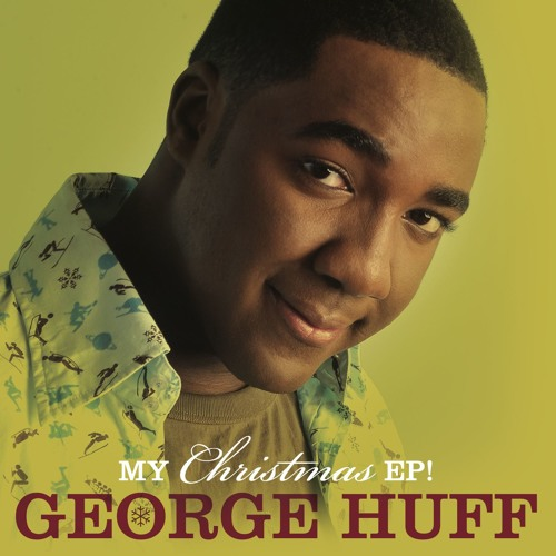 George Huff's avatar
