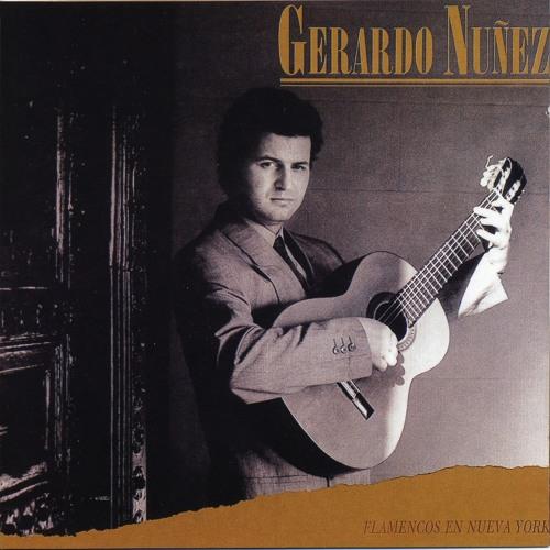 Gerardo Nunez's avatar