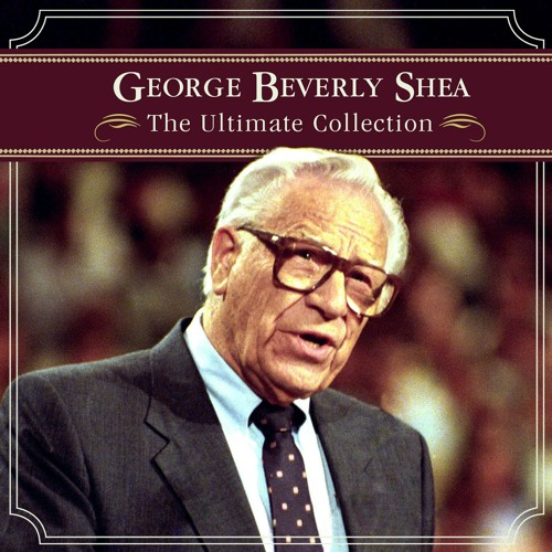 George Beverly Shea's avatar