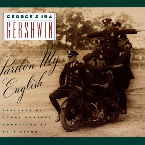George and Ira Gershwin's avatar