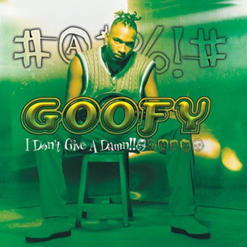 Goofy's avatar