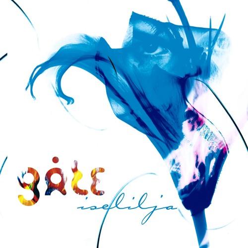 Gåte's avatar